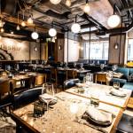 Kinship-Dining-Room-150x150