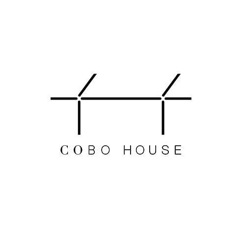 Cobo House