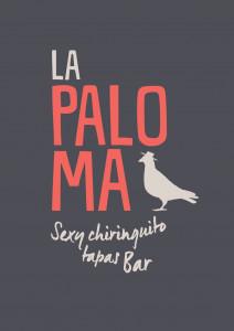 La Paloma Hong Kong Logo