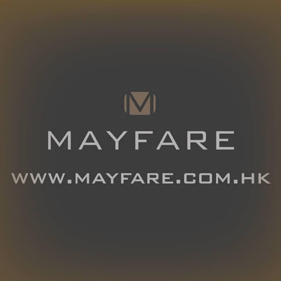Mayfare Group HK