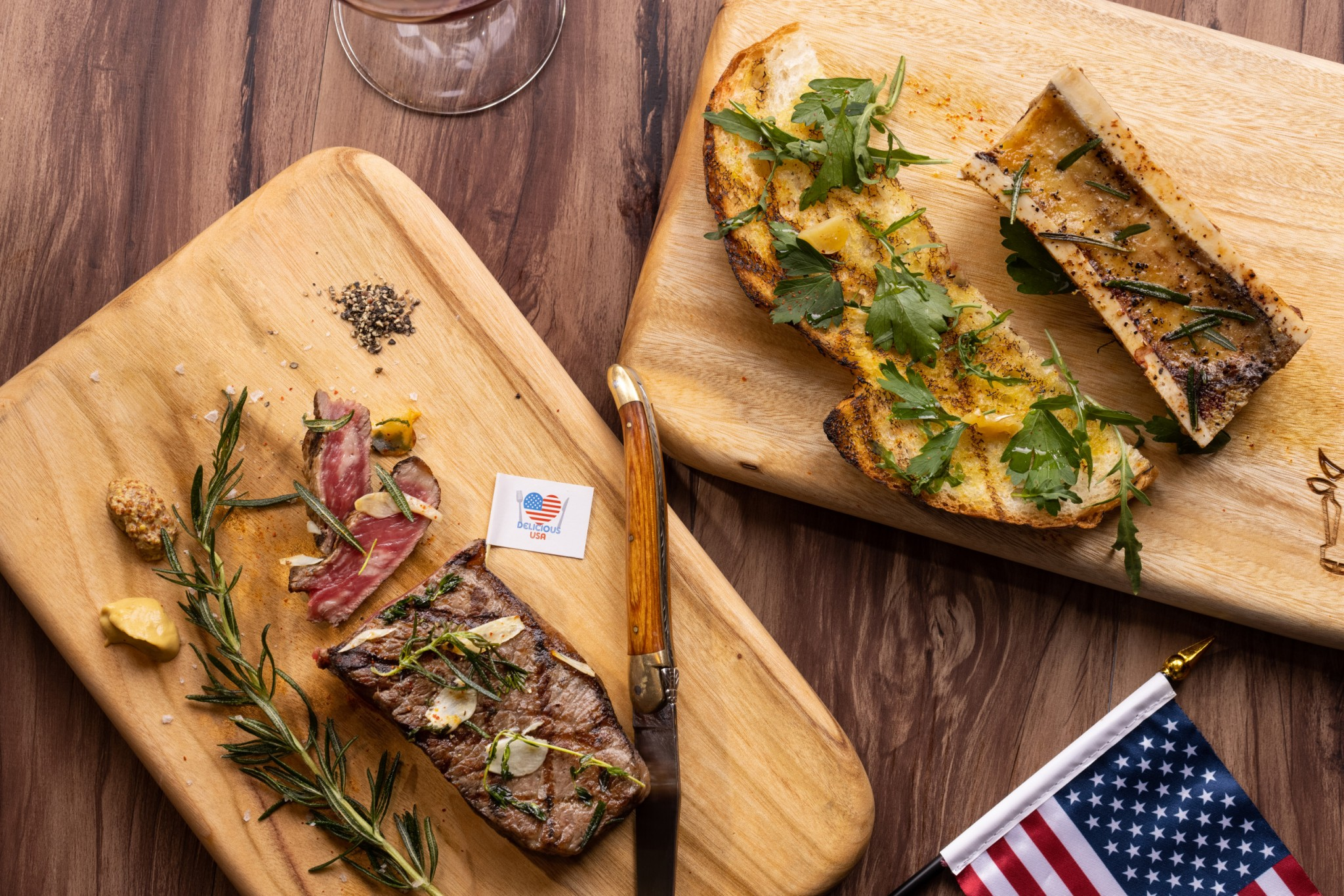 The Sheraton Hong Kong's Oyster & Wine Bar x Delicious USA