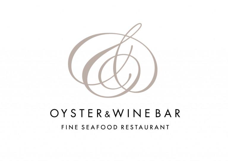 Oyster & WIne Bar Sheraton TST