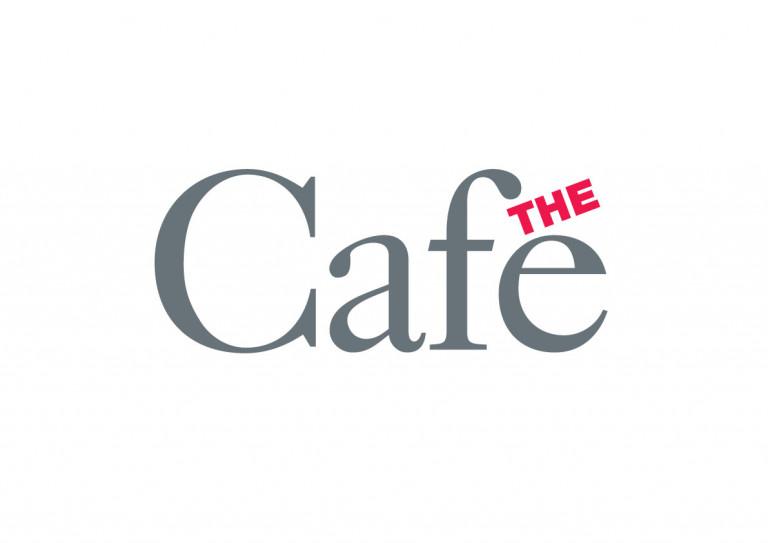 the Cafe Sheraton Hong Kong