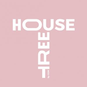 Treehouse Vegan
