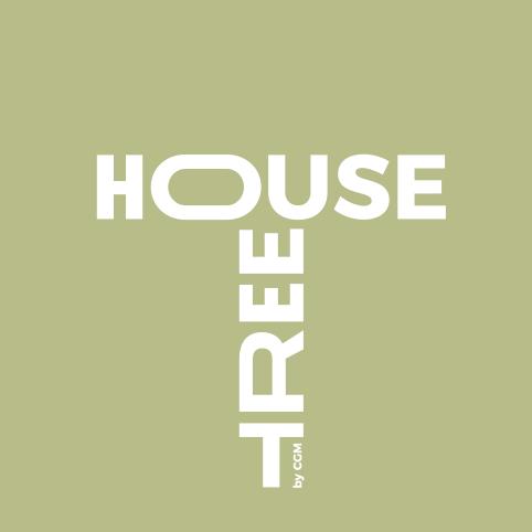 Treehouse HK