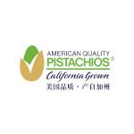 American Pistachio logo