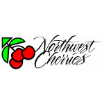 Northwest Cherries Logo