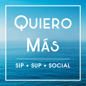 QUIERO-MAS