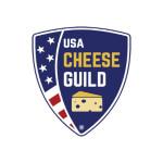 USA Cheese 300x300