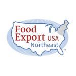 USA Northeast Food Export