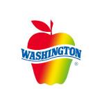 Washington Apple Logo