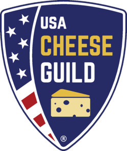 USACheeseGuild_R_Full-Color